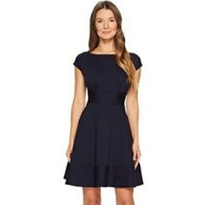 kate spade Dresses - Kate Spade ♠️ Broom Street black dress